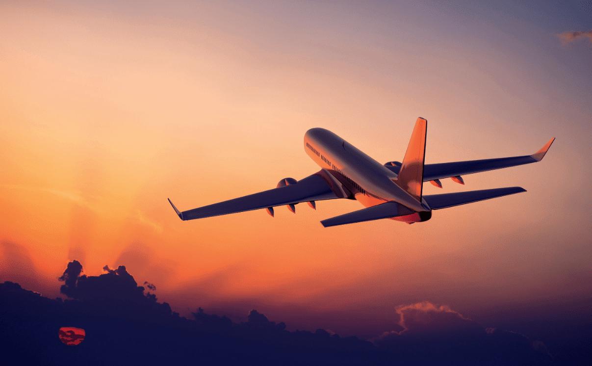 7 Dicas De Passagens Aéreas Baratas Para O Chile