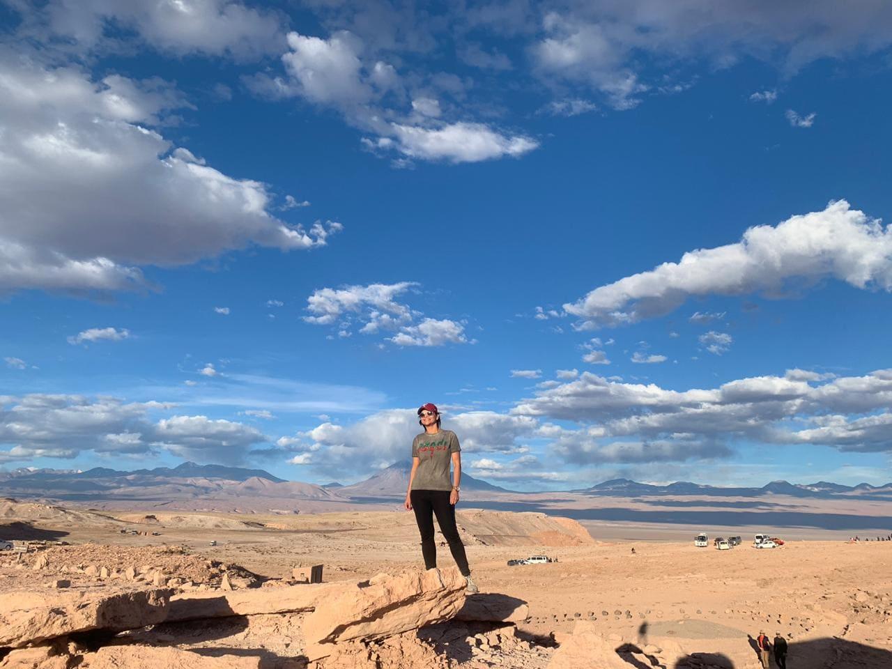 Passeios Imperdíveis No Atacama: Veja 4 Opções Que Você Vai Amar