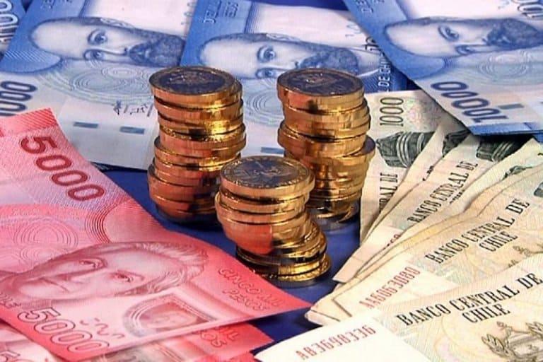 Dicas Para Economizar Em Santiago Do Chile(Sem Passar Perrengue)