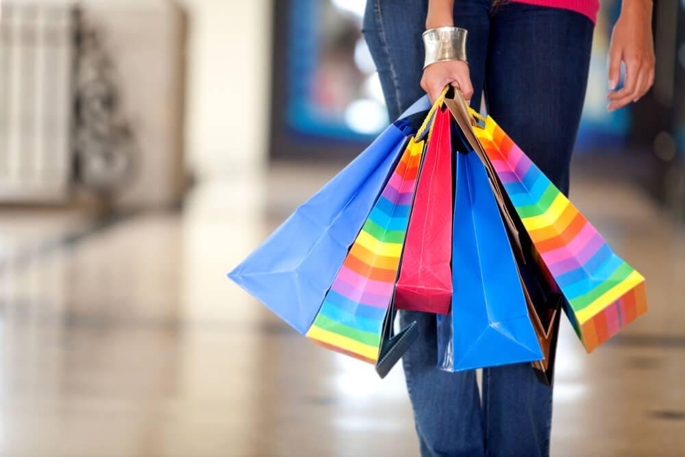 Compras No Chile: Conheça Os Melhores Shoppings, Lojas E Ruas Para Fazer Compras