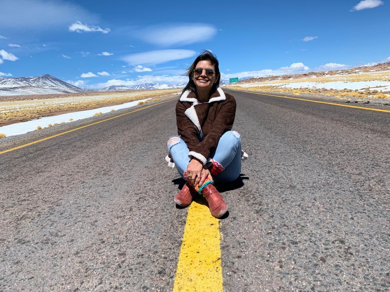 Turismo No Chile: De Norte A Sul, Conheça 3 Destinos Imperdíveis