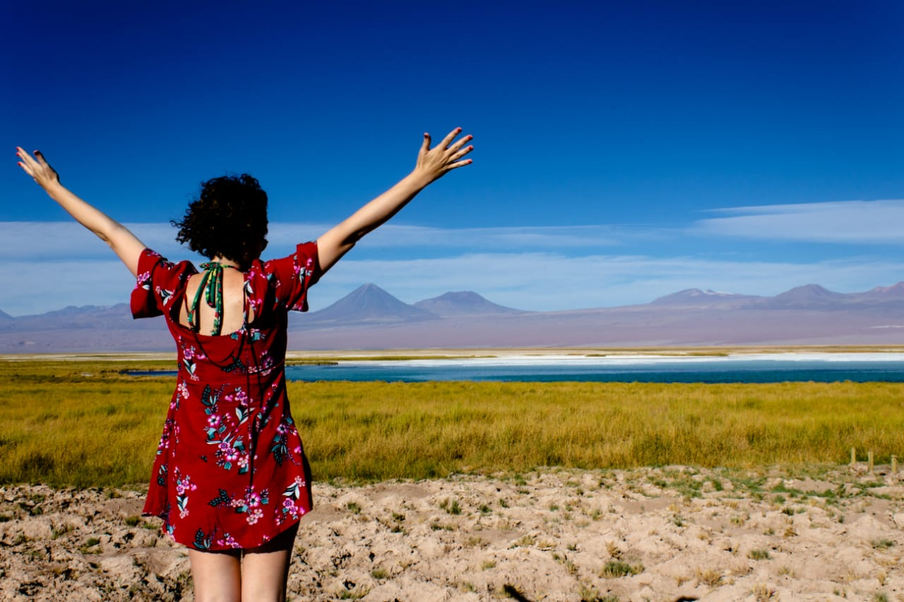 Quando Viajar Ao Deserto Do Atacama?
