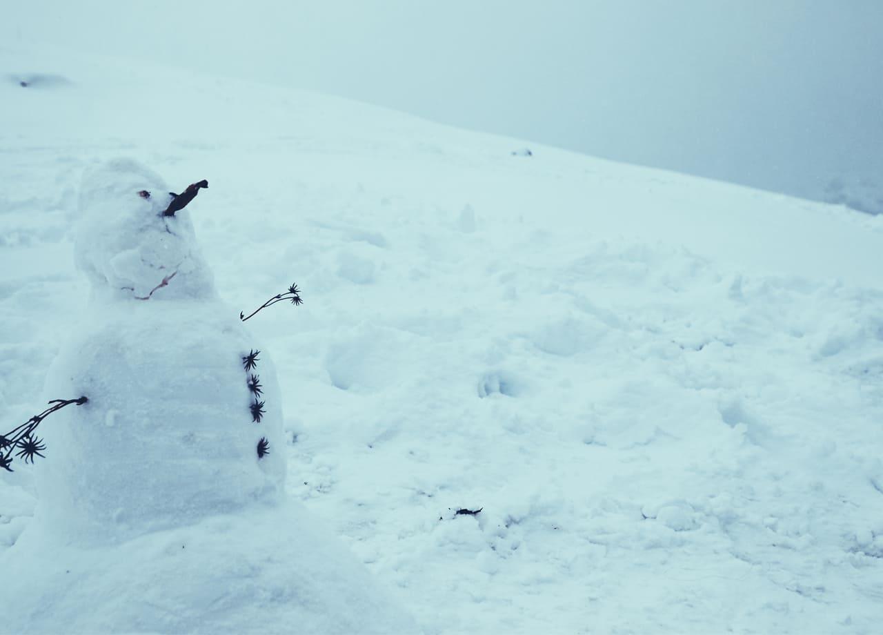 Valle Nevado e Farellones